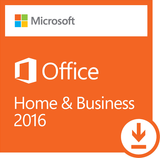 microsoft-office-home-and-business-2016-pc-license-for-windowsmicrosoft-office-home-and-business-2016