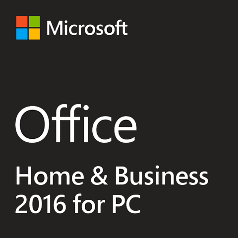microsoft office home and business 2016 license elite march