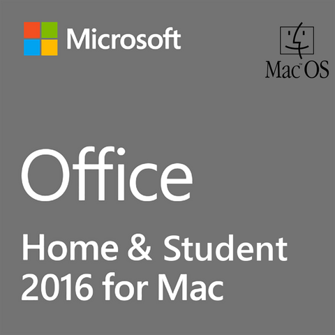 microsoft office home student 2016 mac elite march