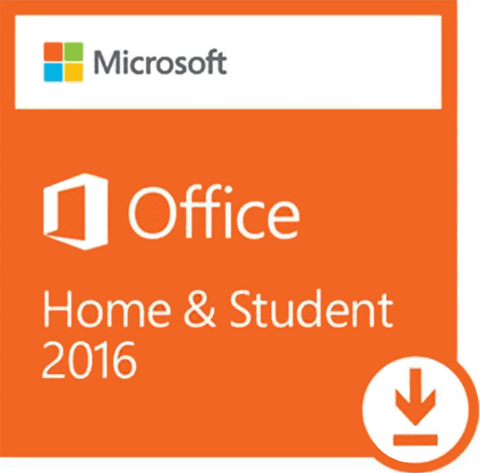 microsoft-office-home-and-student-2016-1-pc-license