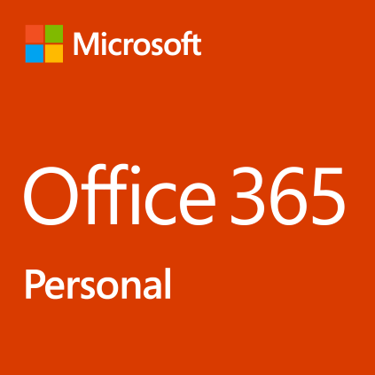 microsoft office 365 personal 1 year pc mac elite march