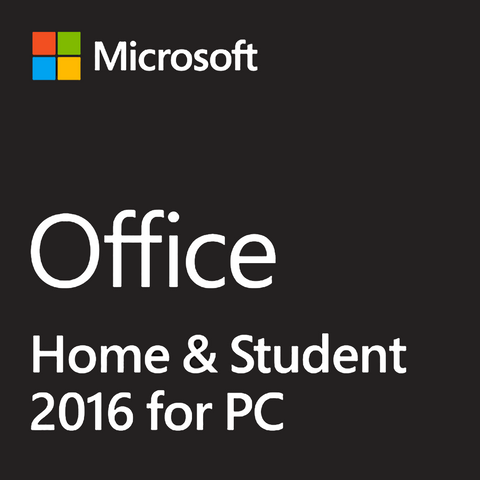 copy of microsoft office home and student 2016 elite march
