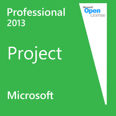 microsoft-project-professional-2013-open-license
