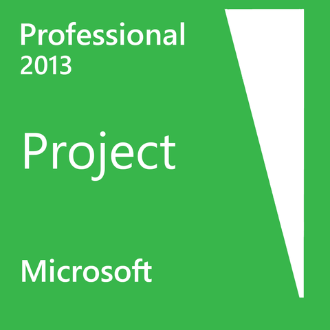 microsoft-project-professional-2013-retail-license