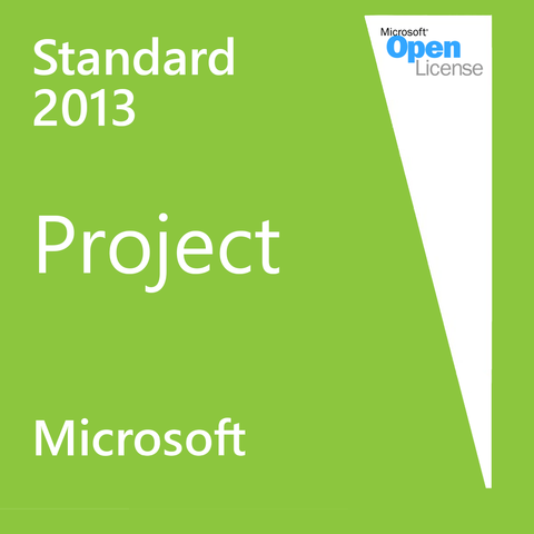 microsoft-project-2013-standard-open-license