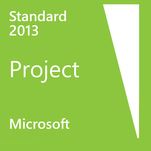 microsoft-project-standard-2013-license-32-64-bit