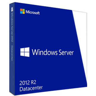 microsoft-windows-server-2012-r2-datacenter-license