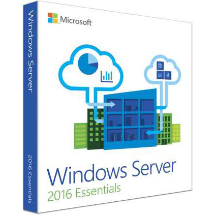 windows-server-2016-essentials-instant-license-1-2-cpu