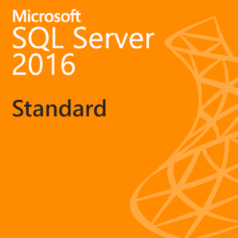 microsoft-sql-server-2016-standard-open-license-elite-march