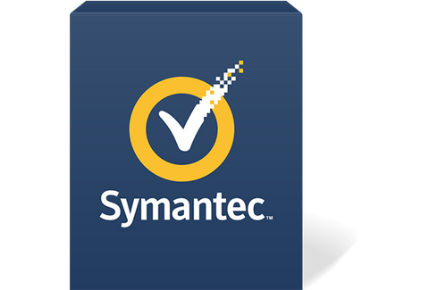 Symantec Endpoint Protection (v. 14.0) - Subscription License - 1 Year  (1-24 Seats)