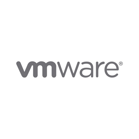 VMware Production Support Vsphere 6 Enterprise Plus- 1 Processor- 3 year