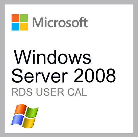 microsoft-windows-server-2008-remote-desktop-service-5-user-cal-30-min-delivery