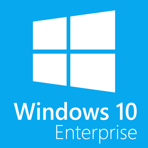 Windows 10 Enterprise LTSC 2019 - Upgrade License