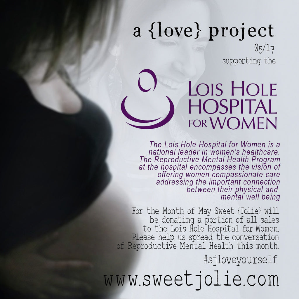 May & June 2017 - Lois Hole Hospital for Women