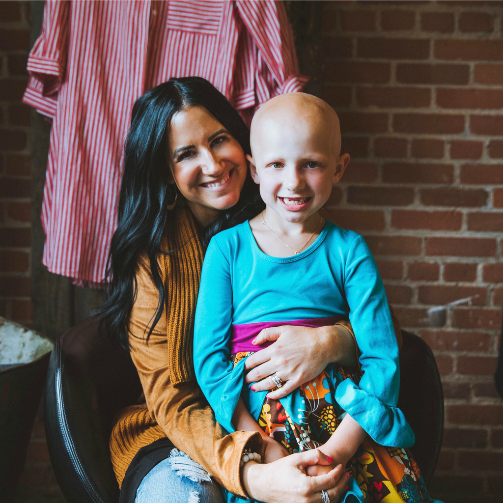September 2018 - The Canadian Alopecia Areata Foundation