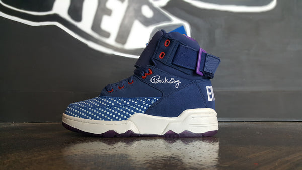 "Ewing Athletics Ewing 33 High ""All-Star"" (GS)"