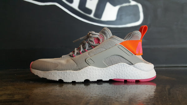 Women's Nike Air Huarache Run Ultra
