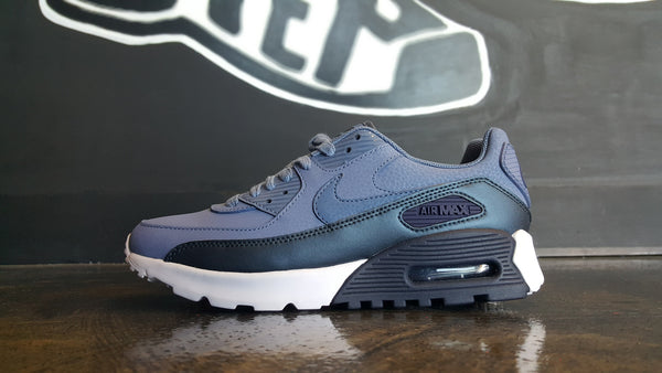"Women's Nike Air Max 90 SE Ultra ""Ocean Fog"""