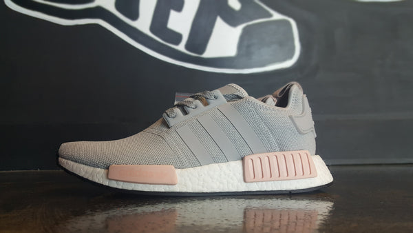 "Women's Adidas NMD R1 ""Offspring"""