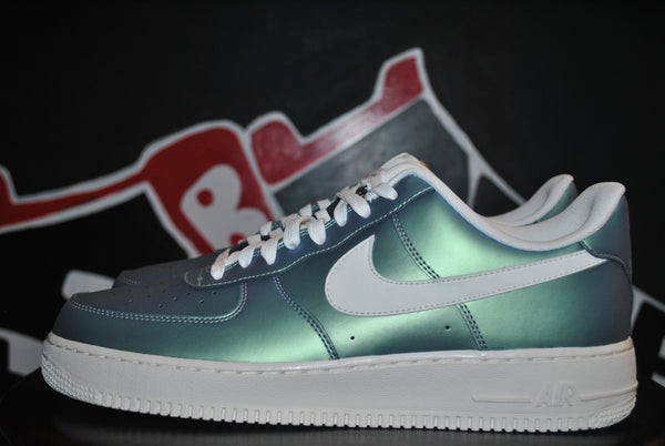 "Nike Air Force 1 '07 LV8 ""Fresh Mint"""