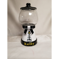 Lighthouse Candy/Cookie Jar