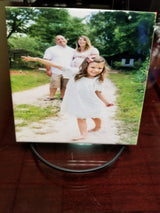8 x 10 Ceramic Tile Photos