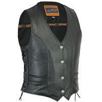 Women's Stylish Full Cut Vest