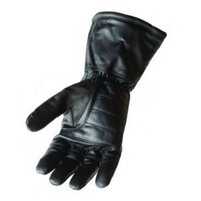 FMC Mens Waterproof Gauntlet Glove