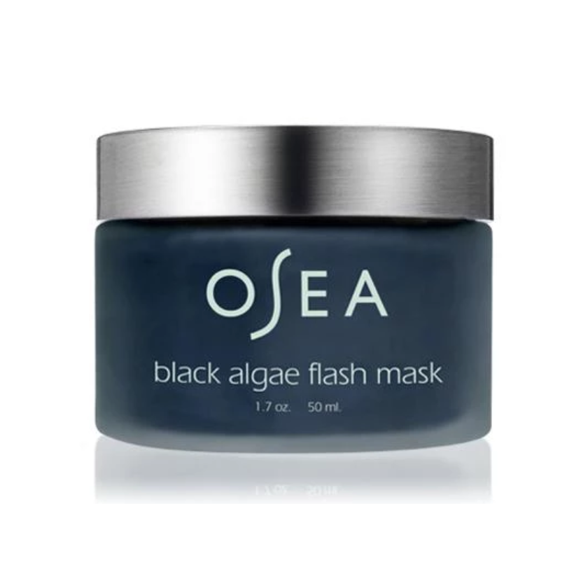 OSEA Black Algae Flash Mask