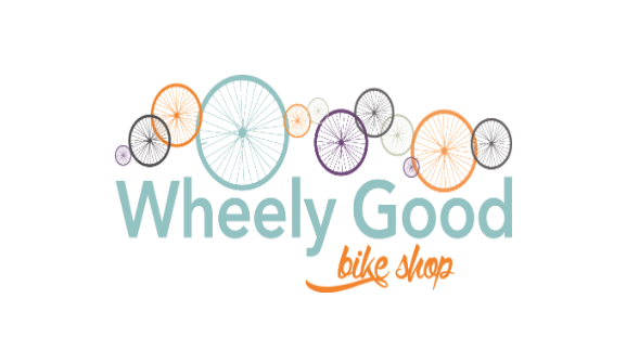 Wheely Good Bike Shop
