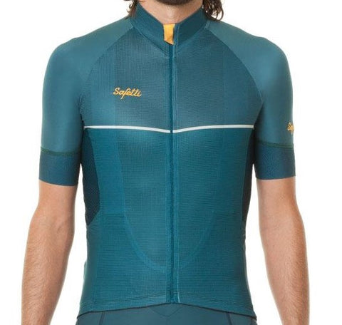 Top - Dogliani Cycling Jersey