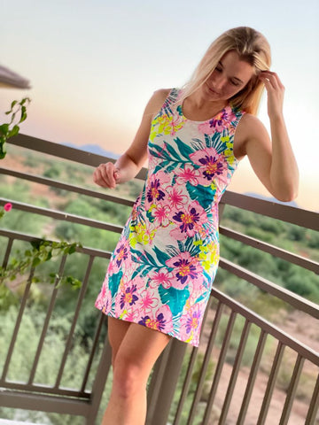 ES'17 - Italia - Cycling Gloves. Men