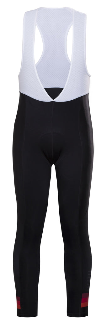 Classic - BIO DUO - Cycling Pants