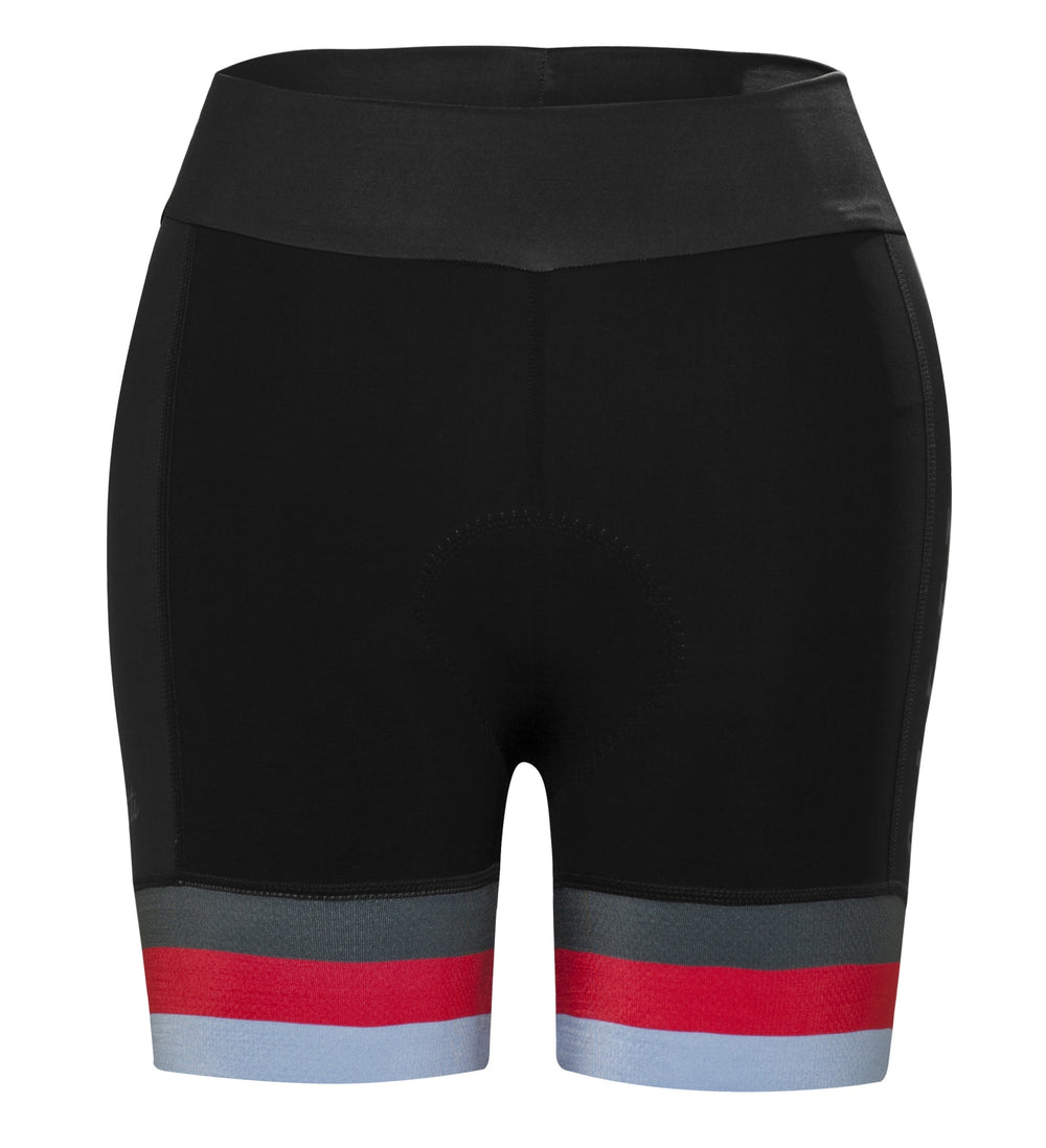 Advance - Bio Lotto Triathlon Short AquaZero (Shorter version). Women