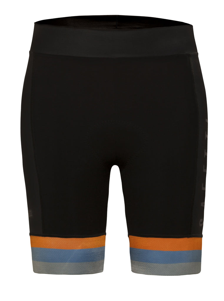 Advance - Bio Lotto Triathlon Short AquaZero