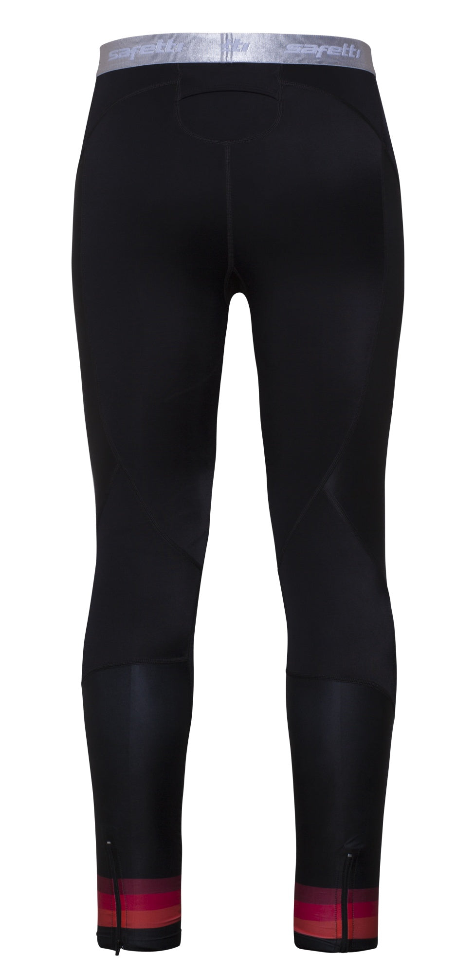 Classic - Fitness Running Pants
