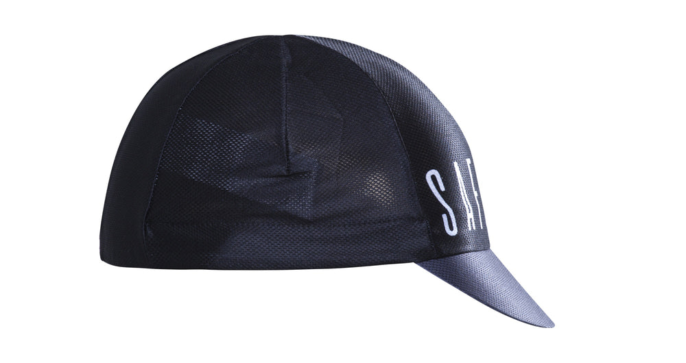 Accessories - Cycling cap