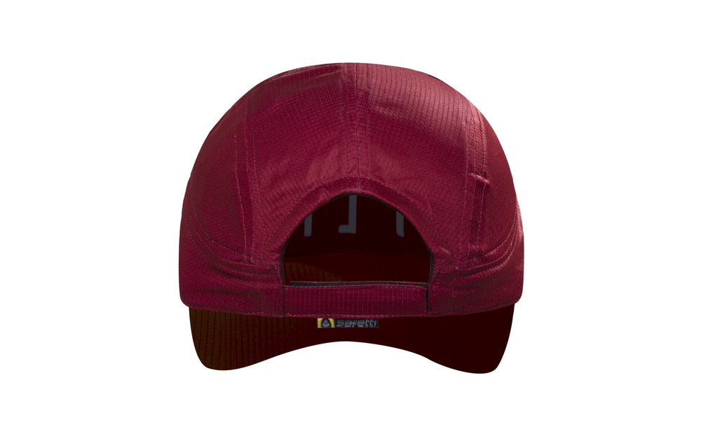 Accessories - Podium cap