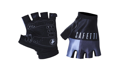 Accessories - Cycling Short Finger Gloves