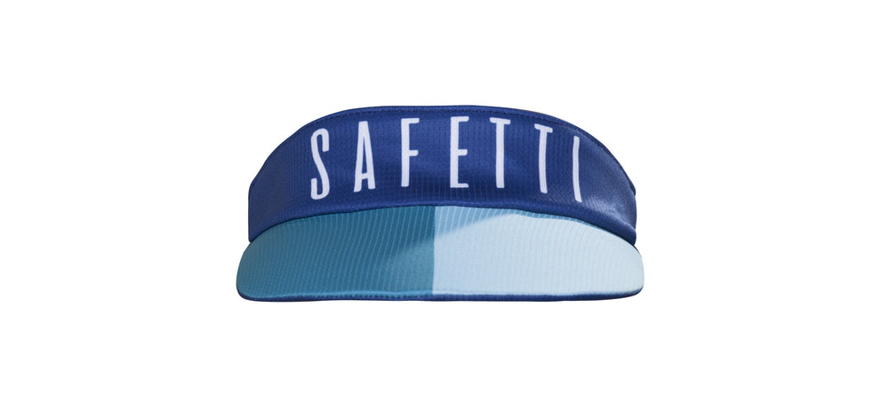 Accessories - Running Visor. Unisex