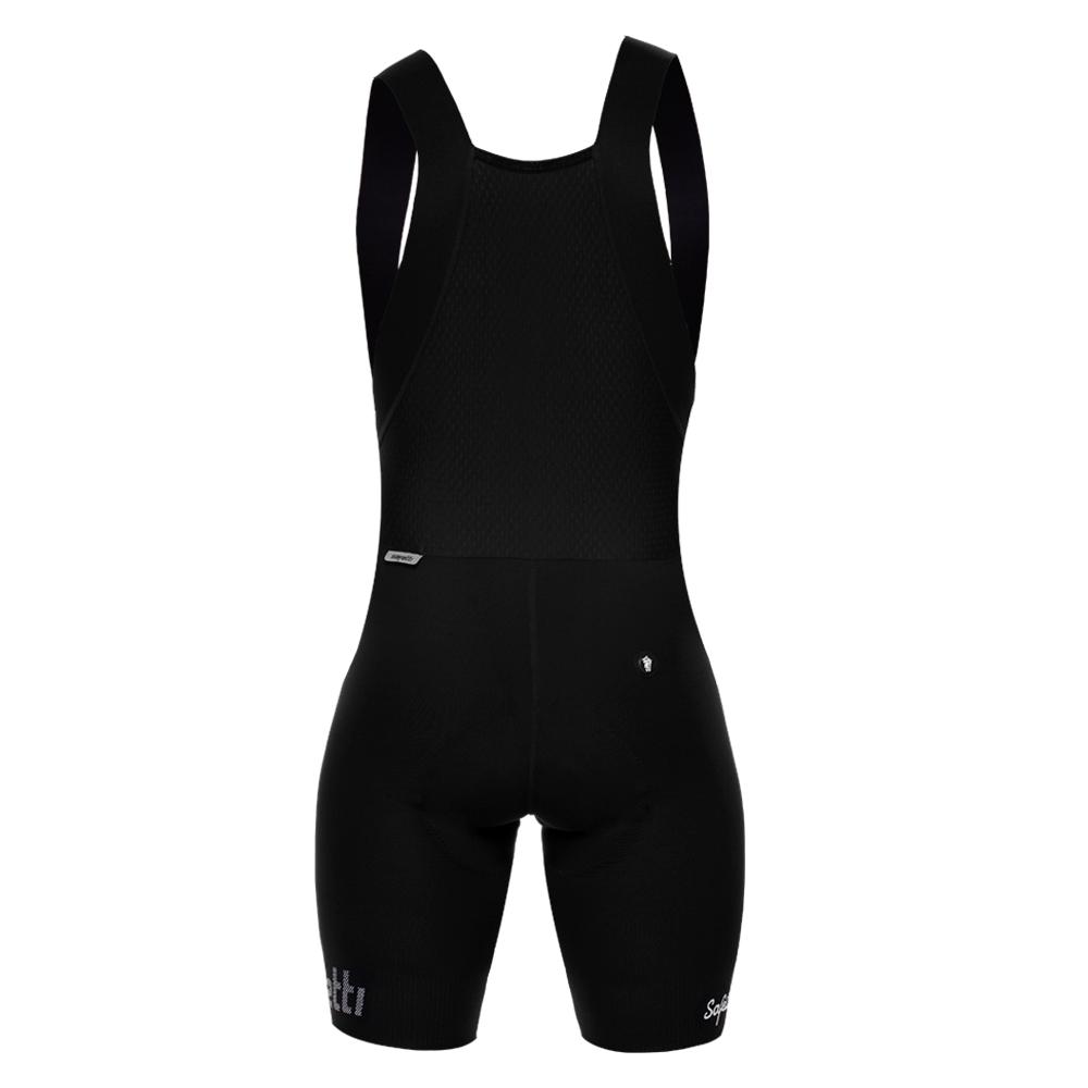 Top - Merckx Cycling Bib Short