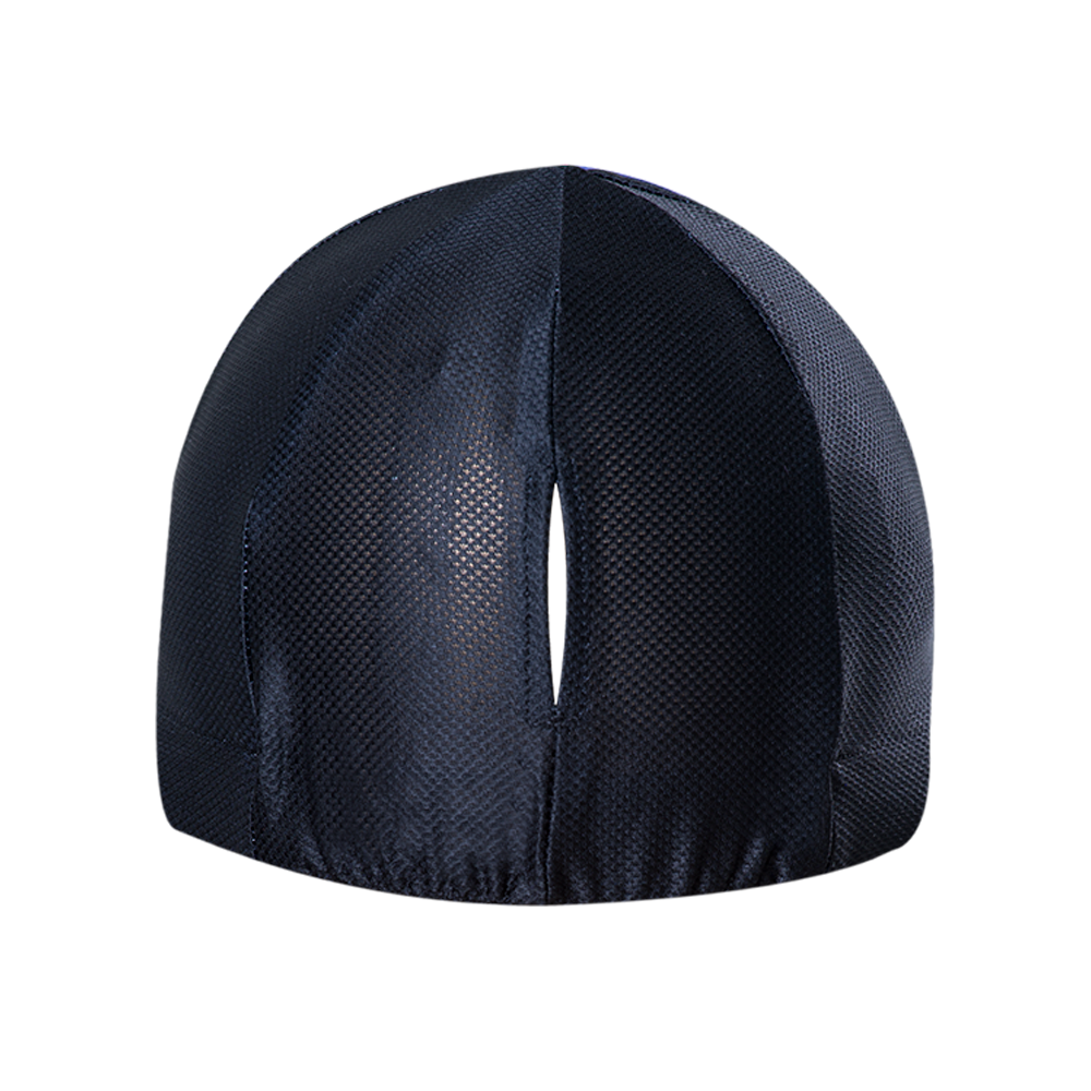 LIB'18 - Differenza - Cycling Cap. Women