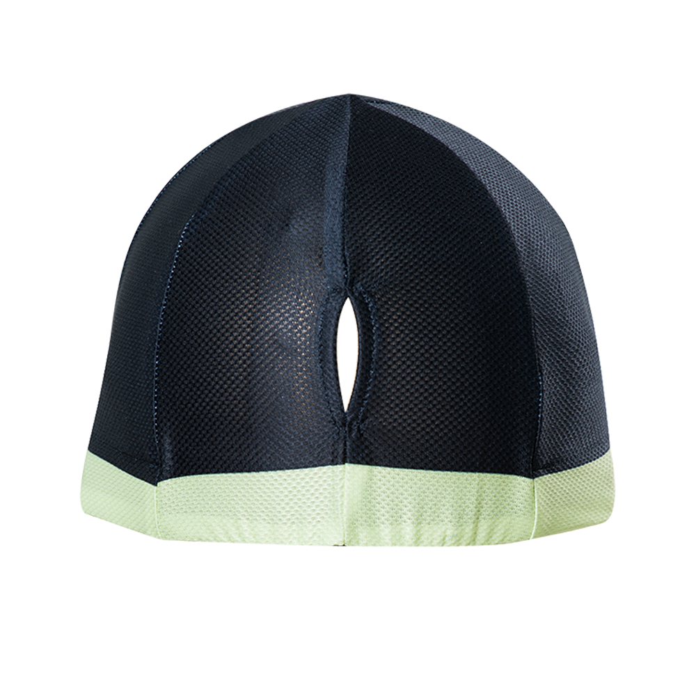 LIB'18 - Agilità - Cycling Cap. Men