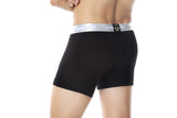 Trascendenza - Tour de France black - Cotton boxer