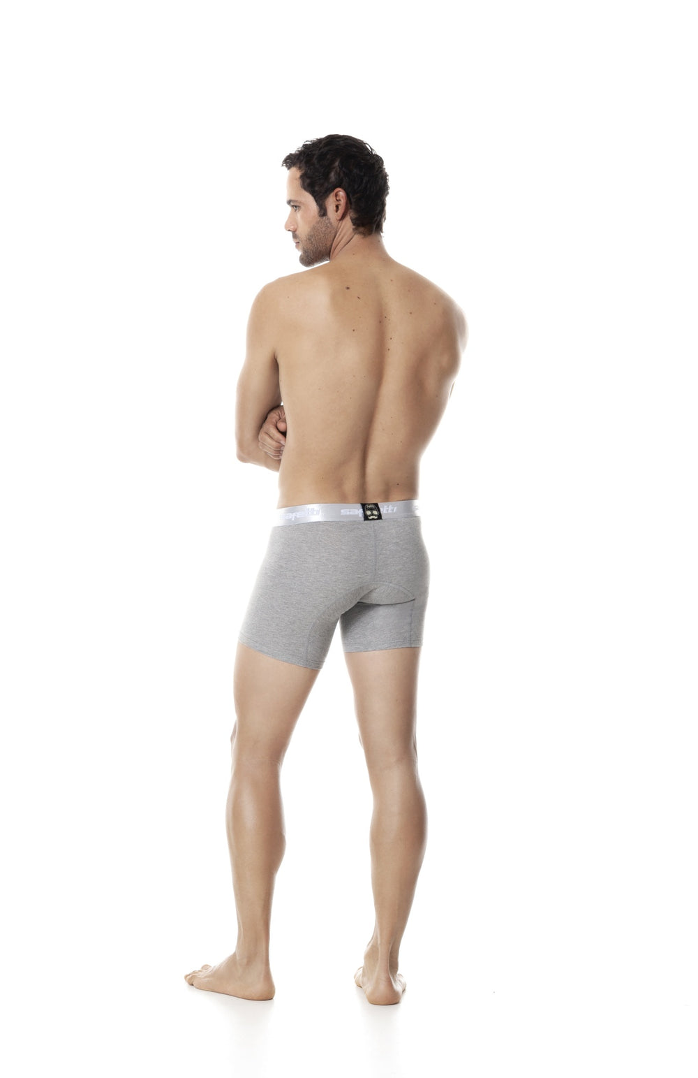 Trascendenza - Tour de France jaspe - Cotton boxer