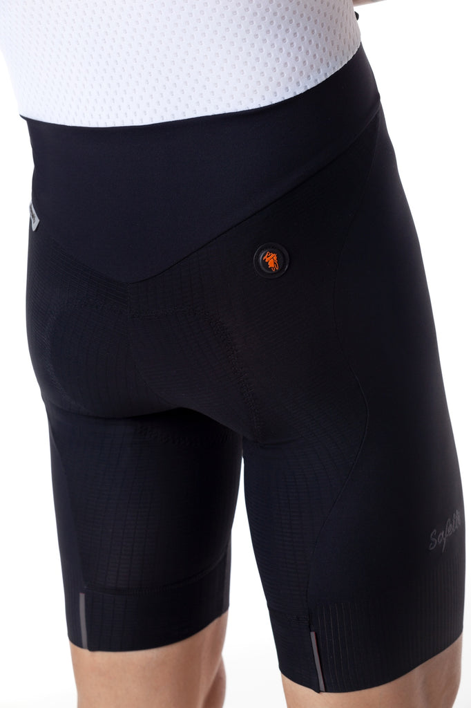 Evans - Bib Short. Men