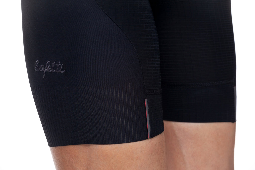 Top - Evans Cycling Bib Short