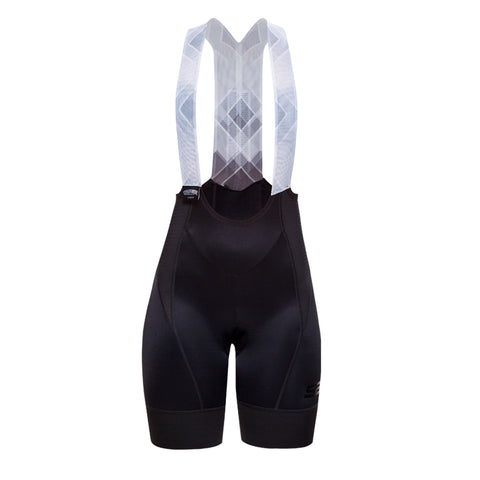 ES - Napoles - Bib Short. Women