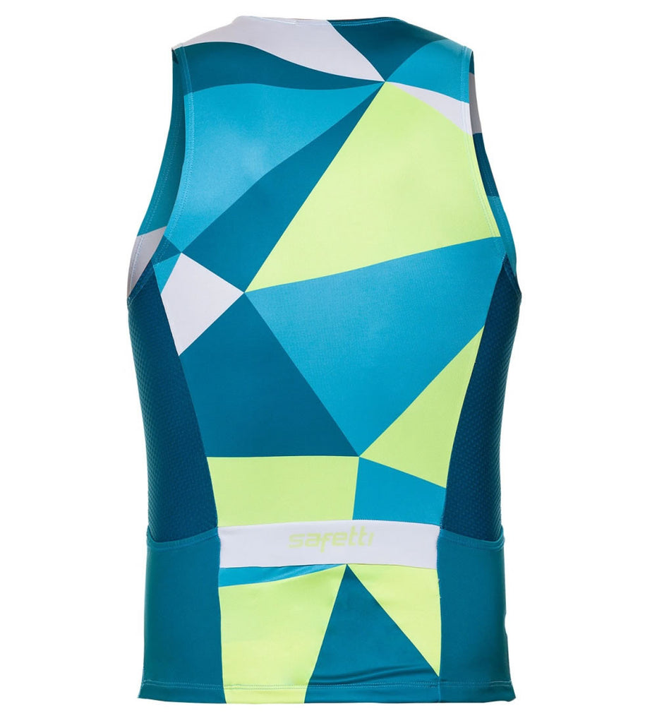 ES'17 - Abstract - Triathlon Top. Men