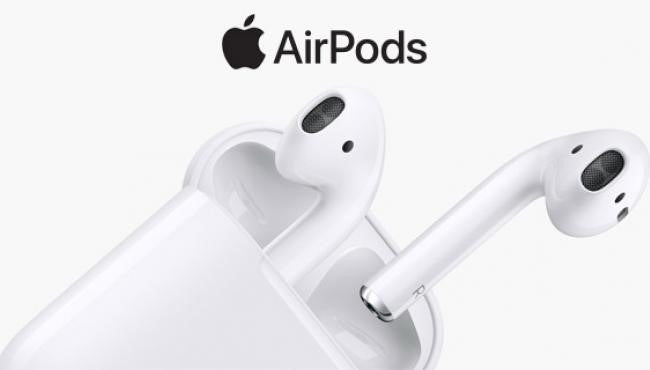 4 Tips on Caring for Your New Apple AirPods